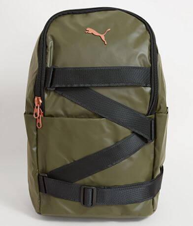 Puma Combat Backpack