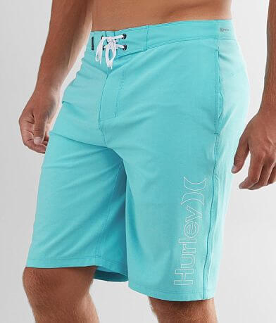 Hurley Phantom Distract Stretch Boardshort