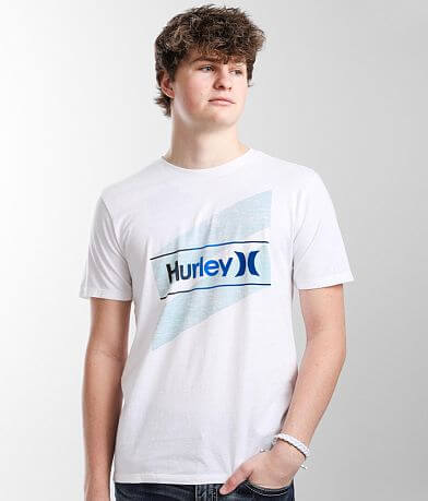 Hurley One & Only Everyday T-Shirt