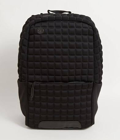 Focused Space The Overtone Backpack