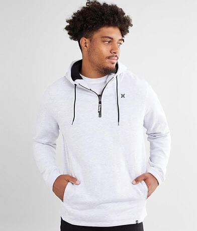 Hurley Sage Hooded Sweatshirt