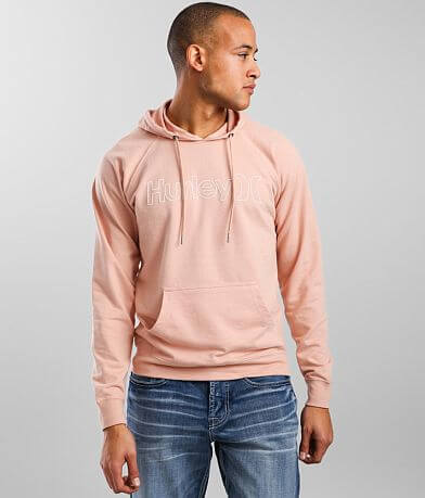 Hurley One & Only Hoodie