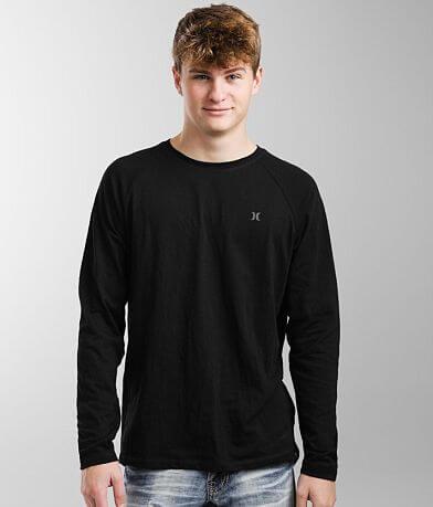 Hurley Brainstorm T-Shirt