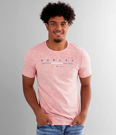 Hurley Federation Dri-FIT T-Shirt