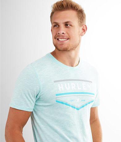 Hurley Play Ball Dri-FIT T-Shirt