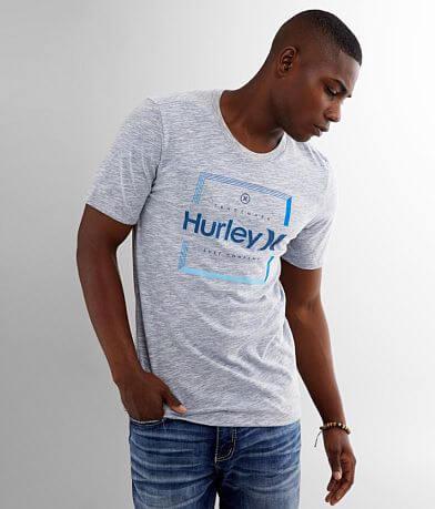 Hurley Slicer Dri-FIT T-Shirt