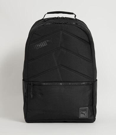 Puma The Ready Backpack