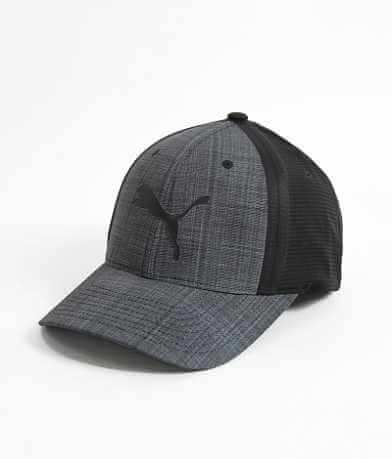 Puma Mainline Welder Stretch Hat