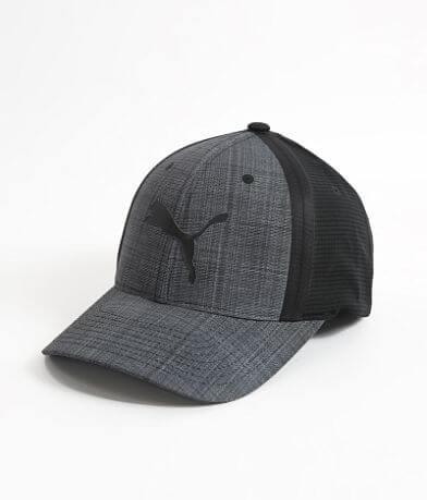 Puma Mainline Welder Stretch Hat