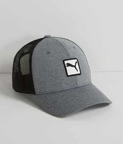 Puma Trucker Hat