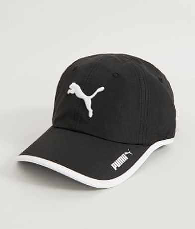 Puma Greta Baseball Hat