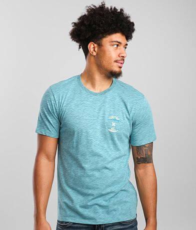 Hurley Parasol Dri-FIT T-Shirt