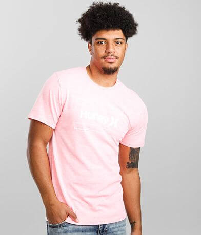 Hurley Container Dri-FIT T-Shirt