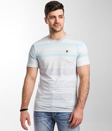 Hurley Brenden T-Shirt