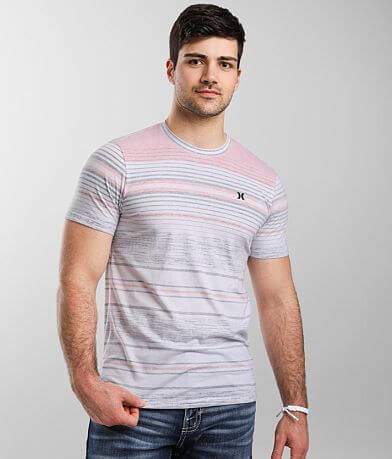 Hurley Ryan T-Shirt