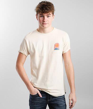 Hurley Sunworks T-Shirt