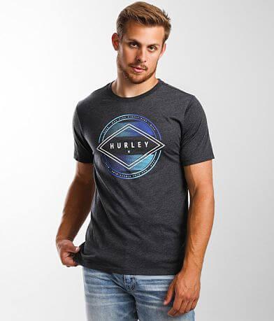 Hurley Station T-Shirt