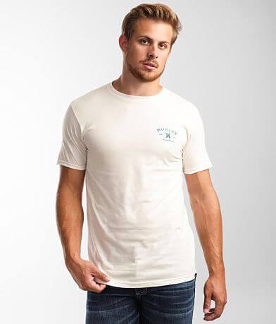 Hurley Heat T-Shirt
