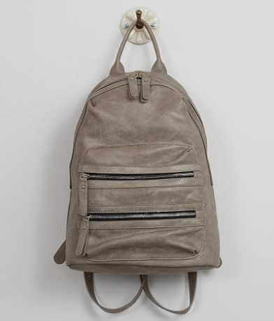 Urban Expressions Frances Backpack