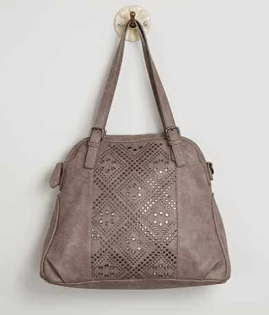 Urban Expressions Studded Purse
