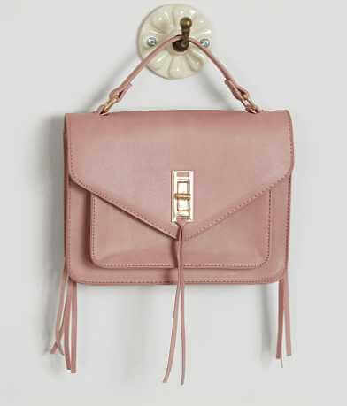 Urban Expressions Medina Crossbody Purse