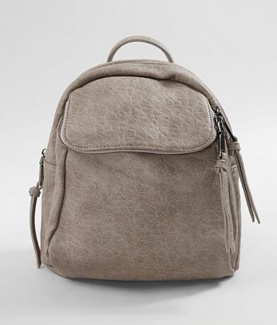 Urban Expressions Cali Mini Backpack