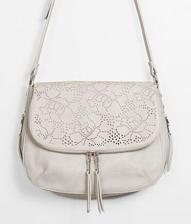 Urban Expressions Sunday Crossbody Purse