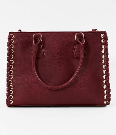Urban Expressions Laurent Structured Purse