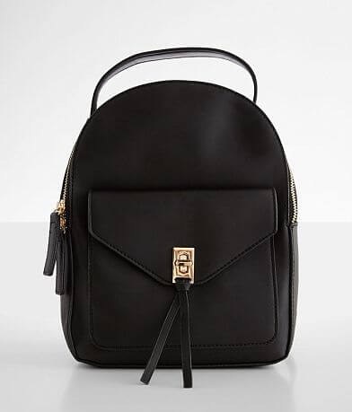 Urban Expressions Gemma Backpack