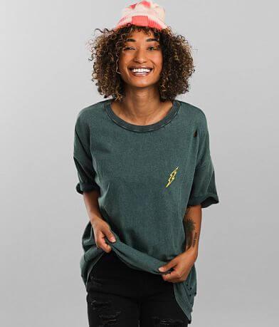 Urban Nation Rock Fest T-Shirt