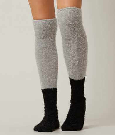 Free People Grand rapids Socks