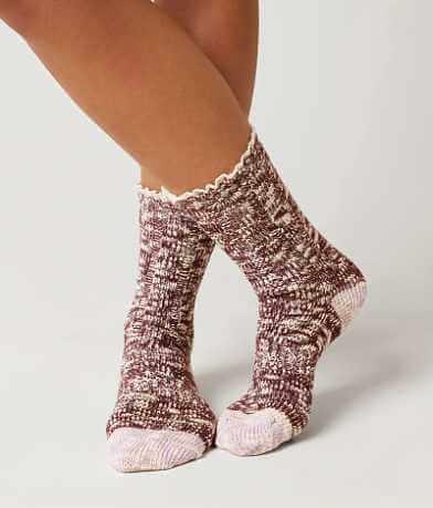 Free People Melbourne Socks