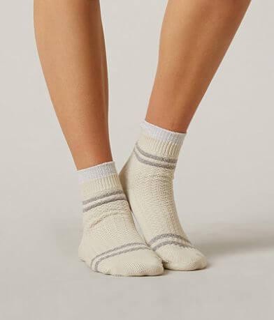 Free People Windsor Socks