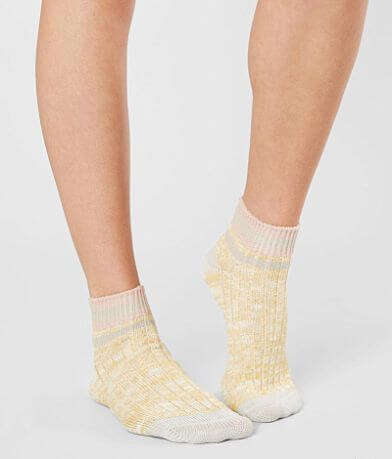 Free People Bailey Sport Socks