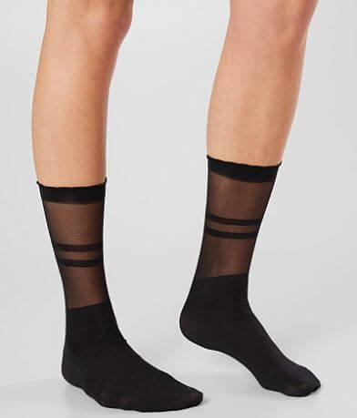 Free People Eloise Socks