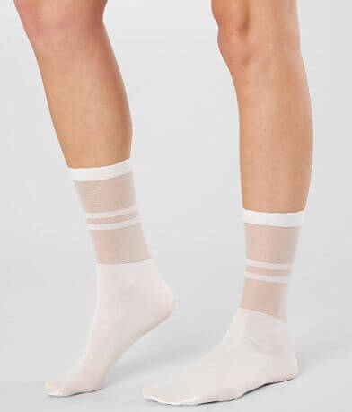 Free People Eloise Socks