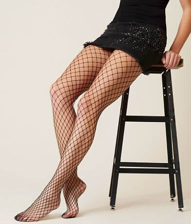 Free People Libby Tights