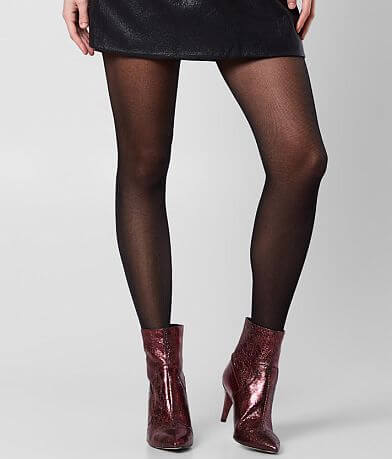 Free People Time To Shine Tights