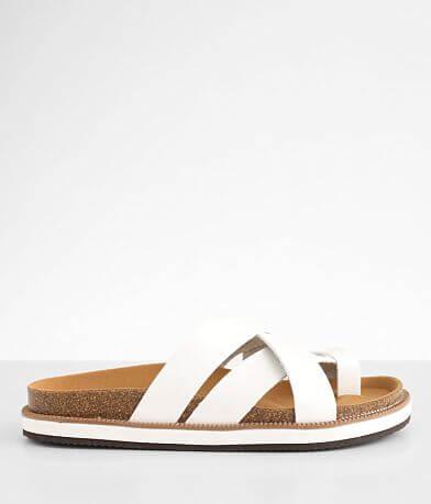 Free People Ventura Sandal