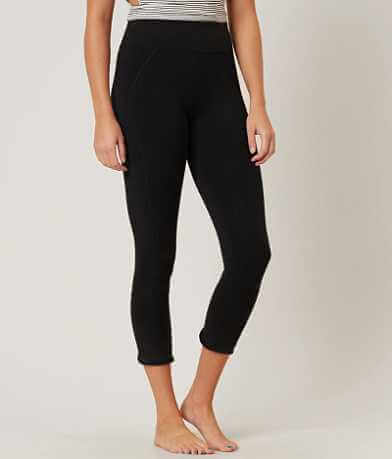 Free People Virgo Active Tights