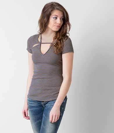 Free People Frenchie Top