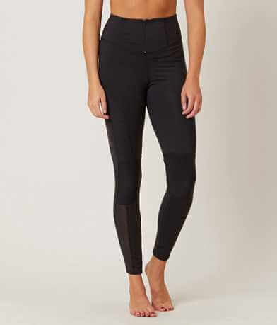 Free People Cool Rider Active Tights