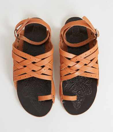 Free People Belize Sandal