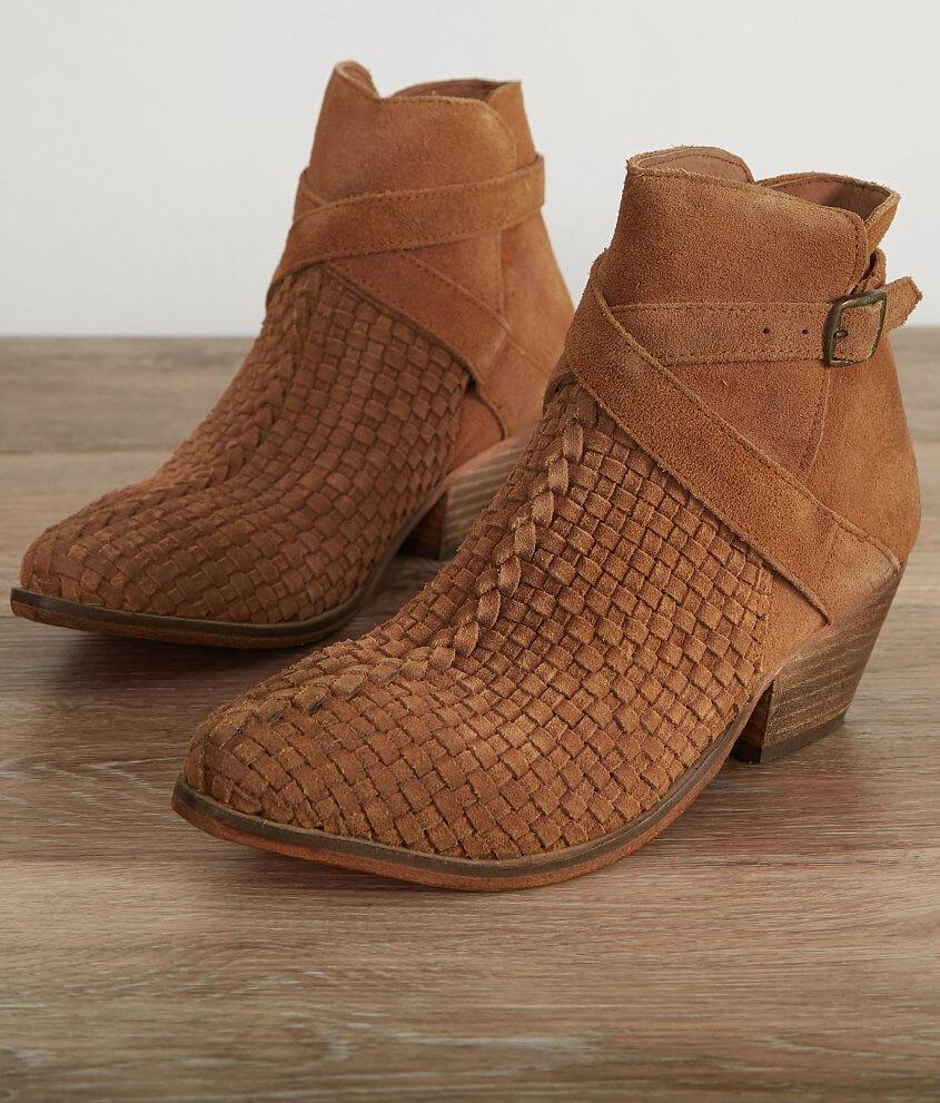 Venture Ankle Boot Free People AbhAOPlz