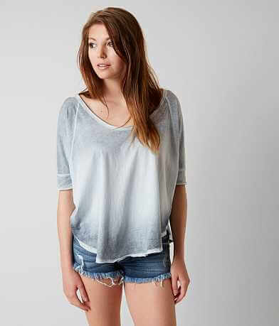 Free People Saturn Top