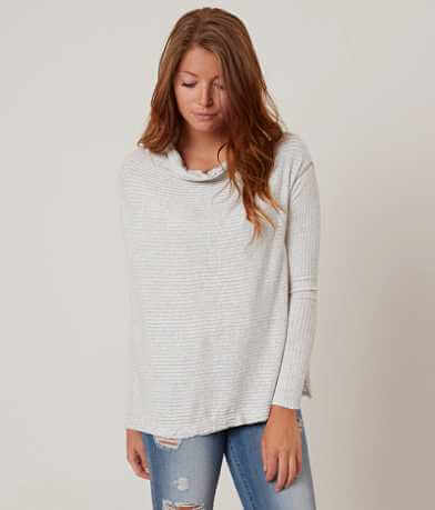 Free People Lover Top
