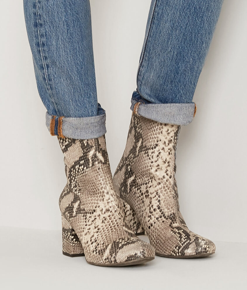 Free People Cecile Ankle Boot 5pRXb1