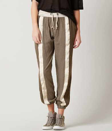 Free People All Star Jogger Pant