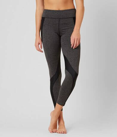 Free People Spirit Active Tights