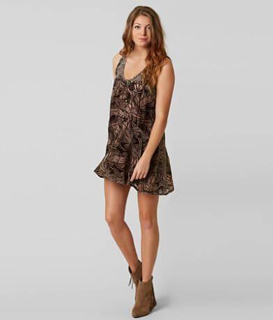 d306fff2c3aa8 Dresses for Women | Buckle